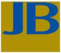 JB Express